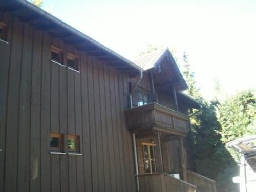 Zauberhaftes Haus In Holzstanderbauweise Ideal Als Praxis Oder
