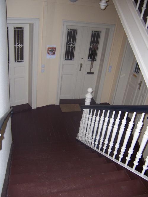 nachmieter gesucht sch ne 3 zimmer whg am cospudener see. Black Bedroom Furniture Sets. Home Design Ideas