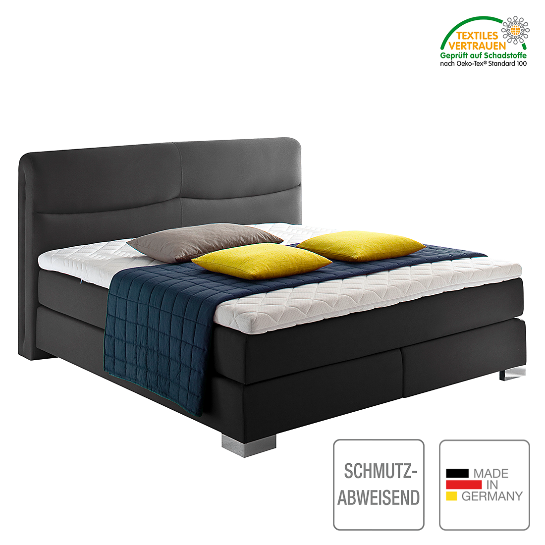 parkett reparatur hamburg ihr profi fr standard und aus. Black Bedroom Furniture Sets. Home Design Ideas