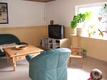 Helle und ruhige 3-Zimmer-Wohnung mit großer Terrasse und guter Verkehrsanbindung 2223