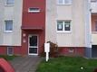 Sonnige preiswerte 2-R-Wohnung in Magdeburg-Neu Olvenstedt  mit  BLK  ca. 39  m²; im  EG 58686