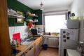 schöne günstige Single-/ Studenten-Wohnung in Essen Leithe 363901