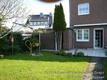 Geräumig und sehr gut ausgestattet! Ein Einfamilienhaus in Köln  wartet auf einen neuen Besitzer. 224745